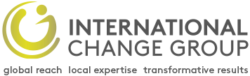 international-change-group
